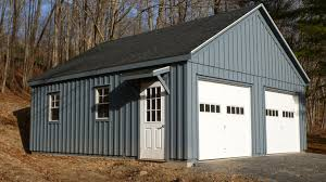 the barn raiser quality amish built structures