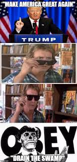Roddy Piper Meme - roddy piper imgflip