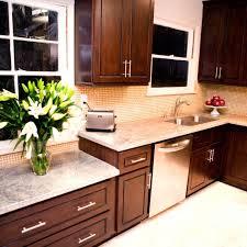 light brown kitchen cabinets designs photos hgtv