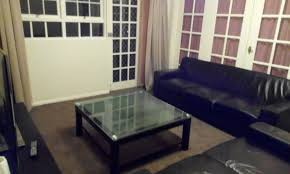 room in house in burwood room for rent sydney