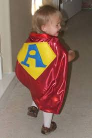4 Month Halloween Costume 66 Handmade Halloween Costumes Images