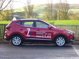 welcome to gale toyota toyota central garage galashiels new and used cars mg