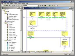 plc programming in chennai chennai plc programming