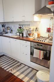 counter space small kitchen storage ideas 17 space saving solutions for small kitchens