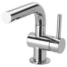 bathroom taps bathroom mixer taps ikea ikea svenskAr wash basin mixer tap with strainer