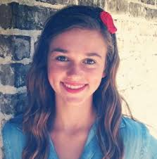 how is robertson hair tactical 36 best sadie robertson images on pinterest duck dynasty sadie