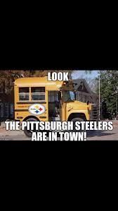 Steelers Suck Meme - steelers suck cincinnati pinterest american football memes