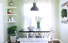 my french country dining room got an update stacy risenmay