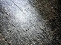 Wide Floor Transition Strips by Tiles Ceramic Wood Tile Flooring Lowes Wide Plank Ceramic Tile