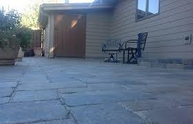 hardscape ideas for the ideal backyard retreat