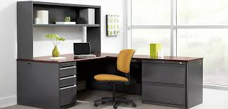 hon desks for sale office desks for sale home modern executive office desk furniture