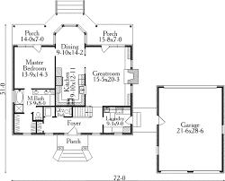 house blueprints maker superb blueprints house maker 1 house blueprints maker gallery on
