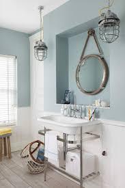 Accessoire Salle De Bain Bleu by Indogate Com Decoration Salle De Bain Design