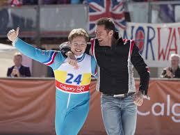 Hugh Jackman treina o pior atleta do mundo em trailer de comédia ...
