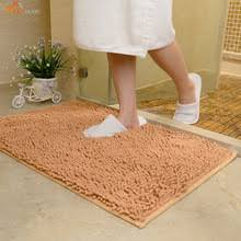 popular chenille bath rug buy cheap chenille bath rug lots from