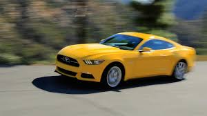 2015 mustang gt reviews 2015 ford mustang gt premium test drive and review mustang for