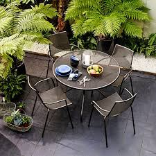 Outdoor Mesh Furniture by 25 Best Outdoor Furniture Online Ideas On Pinterest Pallet Sofa
