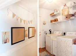 baby bathroom ideas 42 best baby bathroom ideas images on baby bathroom
