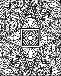 free sofia coloring pages print 61794