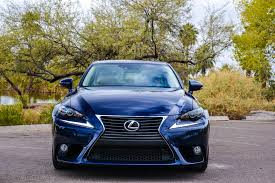 lexus is350 headlight premium does best 2014 lexus is 350 six speed blog