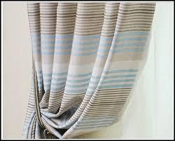 elegant blue and brown kitchen curtains ideas with 59 best kitchen