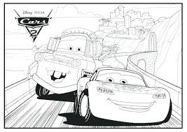 Lighting Mcqueen Coloring Pages Pdf Lightning Picture Best Lighting Mcqueen Coloring Page