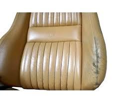 reparation canap cuir 176 comment reparer un cuir craquele a restaurer canape simili cuir