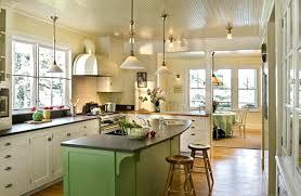 mission style kitchen island craftsman kitchen lighting craftsman style kitchen lighting mission