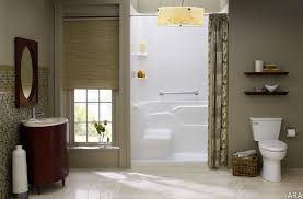 Bathroom Ideas For Small Spaces On A Budget Bathroom Small Bathroom Decorating Ideas On Tight Budget Popular