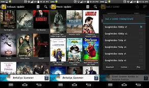 download movie hd apk free for movies tv shows android
