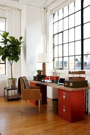 Office Designs Vertical File Cabinet by Best 25 File Cabinet Desk Ideas Only On Pinterest Filing