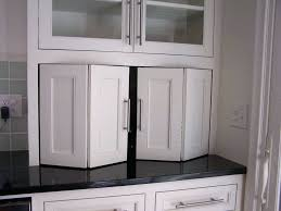 ikea kitchen cabinet doors custom home design ideaswhite shaker