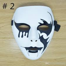 cool masks cool mask party masks school masquerade