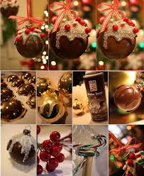diy chocolate balls home design garden architecture