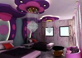 ideas for rooms room design ideas houzz design ideas rogersville us