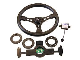 paddle shifting how to add paddle shifters to any car rod
