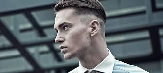 5 popular men u0027s hairstyles for autumn winter 2014 fashionbeans