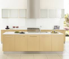 kitchen wall cabinets australia how to install wall base kitchen cabinets 4 easy steps