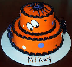366 best cakes holiday images on pinterest biscuits halloween