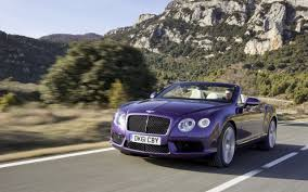 bentley continental supersports wallpaper 2013 bentley continental gt v8 blue wallpapers 2560x1600 1095344