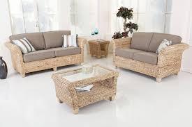 30 inspirations of richmond sofas