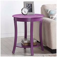 Meaning Of Nightstand Discover The Meaning Of Your Coffee Table Color Coffee U0026 Side Tables