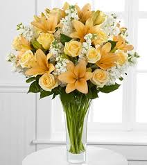 bouquet of lilies admiration luxury and bouquet royal fleur florist