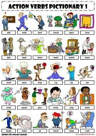 Best Resume Action Words by Best 25 Action Verbs Ideas On Pinterest Action Pictures