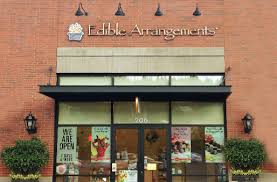 edible creation stores store locator
