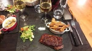 en cuisine brive menu cuisine brive best en cuisine brive menu with en cuisine brive