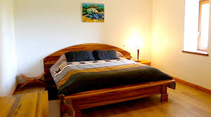 chambre et table d hote pays basque weekend pays basque chambres et tables d hôtes azkena
