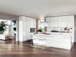 All White Kitchen Designs 226 Best Kitchens Contemporary Style Images On Pinterest