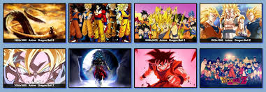 6 amazing websites download dragon ball wallpapers