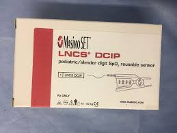 business u0026 industrial medical equipment find masimo products